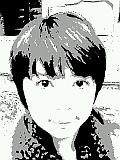 manga_20121013201704.jpg